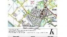 Te koop propositie voor woningbouw op Tholen
